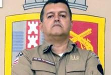 Photo of #Bahia: Tenente-coronel de Paulo Afonso é acusado de comandar organização criminosa no estado