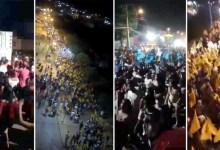 Photo of #Chapada: Justiça proíbe atos políticos após homicídio durante caminhada no município de Bonito