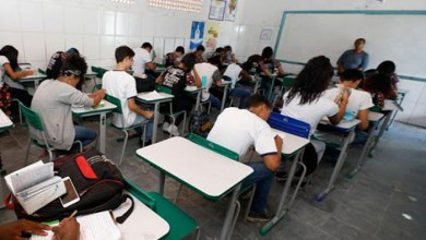 Photo of #Bahia: Rui Costa anuncia volta às aulas semipresenciais e diz que a previsão de retomada é dia 26 de julho