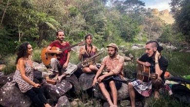Photo of #Chapada: Banda do Vale do Capão se apresenta no dia 7 de novembro em 'live' e reforça trabalho para novas gerações