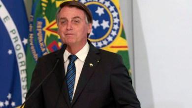 Photo of #Brasil: Bolsonaro já admite que pode desistir de criação de partido e ingressar em nova sigla em março