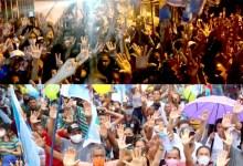 Photo of #Bahia: Justiça eleitoral proíbe realização de eventos políticos que causem aglomerações em Ipirá e Pintadas
