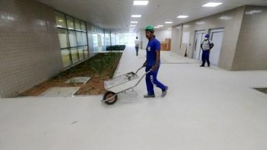 Photo of #Bahia: Governo aponta que o estado criou 16.923 postos de trabalho em setembro de 2020