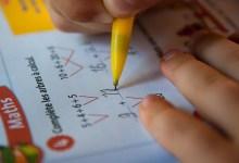 Photo of Precatórios do Fundef são utilizados para despesas não enquadradas como de manutenção e desenvolvimento do ensino