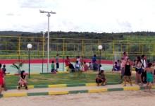 Photo of #Chapada: Criação de um Plano de Atendimento Socioeducativo é recomendado pelo MP ao município de Gentio do Ouro