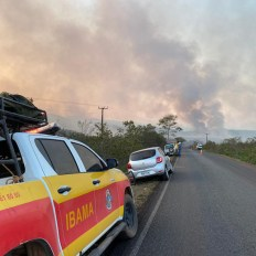 incêndio em mucuge e andaraí - foto Divulgação 9