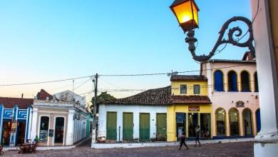 Photo of #Chapada: Segunda fase de reabertura do turismo em Lençóis começa e teste de covid para visitantes não será cobrado