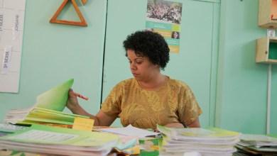 Photo of #Chapada: Educadora de Seabra conquista premiação nacional ao lançar olhar para as emoções dos estudantes