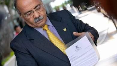 Photo of #Polêmica: Senador bolsonarista tenta evitar afastamento definitivo e diz para colegas que dinheiro na cueca era para pagar funcionários