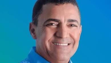 Photo of #Bahia: 'Dudy' é eleito em Ipirá e desbanca atual prefeito do DEM com mais de 6 mil votos de diferença