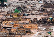 Photo of #Brasil: Tragédia de Mariana faz cinco anos e população ainda aguarda reparações na bacia do Rio Doce