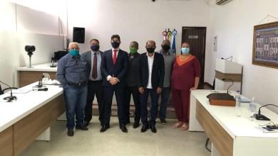 Photo of #Chapada: Câmara de Vereadores de Lençóis aprova nova Lei Orgânica do município e novo regimento interno