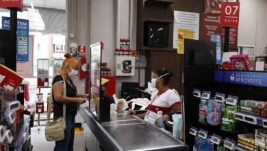 Photo of #Bahia: Governo diz que o estado criou 16.437 postos de trabalho em outubro e lidera o ranking do Nordeste