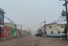 Photo of #Chapada: Massa de ar polar ainda pode provocar frio intenso na região chapadeira; confira previsão do tempo