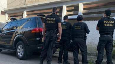 Photo of #Bahia: Operação 'Primeira Parcela' da PF combate fraudes no auxílio emergencial no estado
