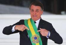 """Photo of #Brasil: Bolsonaro implantou """"república da morte"""", aponta comissão da OAB"""