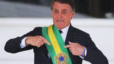Photo of #Brasil: Aprovação do governo do presidente Bolsonaro cai em sete capitais durante a campanha