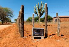 Photo of #Bahia: Água potável e saneamento transformam a vida dos moradores da zona rural do estado