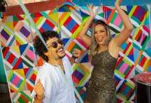 Photo of #Chapada: Projeto de músicos de Ituaçu lança clipe em redes sociais para celebrar um ano de parceria