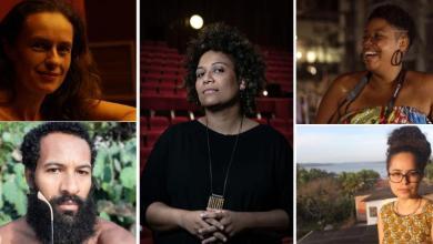 Photo of #Bahia: Projeto 'Incuba Filmes' fomenta o trabalho de escritores iniciantes em todo o estado