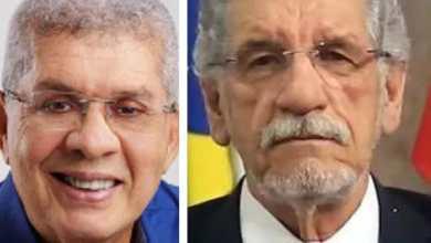 Photo of #Eleições2020: Disputa pela prefeitura de Vitória da Conquista entre Zé Raimundo e Herzem Gusmão chega ao último capítulo com pleito deste domingo