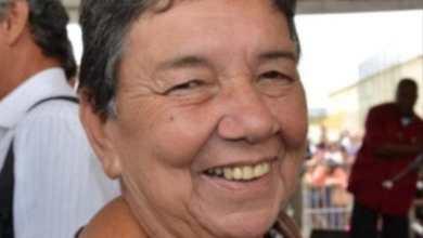 Photo of #Chapada: Morre aos 75 anos a ex-prefeita de Barra da Estiva Ana Lúcia Viana; prefeitura decreta luto de três dias
