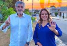 Photo of #Eleições2020: Prefeito Herzem Gusmão se reelege em Vitória da Conquista e desbanca tentativa de retorno do PT