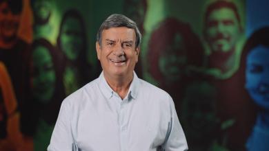 Photo of #Eleições2020: Colbert Martins é reeleito prefeito por mais quatro anos e PT perde mais uma em Feira de Santana