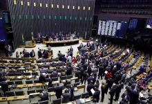 Photo of #Brasil: Confira a lista dos 10 deputados federais que mais gastaram cota parlamentar até agora