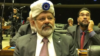 Photo of #Bahia: Marcelo Nilo se prepara para o pleito estadual e diz que ajudou a eleger 25 prefeitos nas eleições de 2020