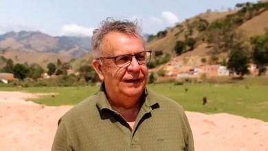 Photo of #Brasil: Prefeito de município em Minas Gerais que morreu na véspera das eleições teve 60% dos votos
