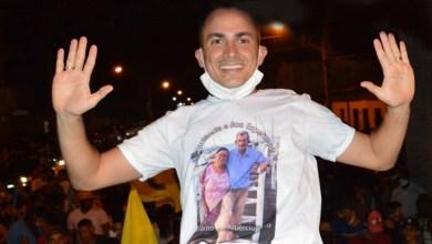 Photo of #Chapada: Juiz determina que presidente da Câmara crie CPI para investigar o prefeito de Ituaçu Phellipe Brito