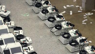 Photo of #Mundo: Agência russa diz que ataque ao site do TSE foi de hacker português a partir de celular de 50 euros