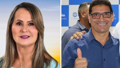 Photo of #Chapada: Ana Medrado tem mais que o dobro das intenções de votos do candidato à reeleição em Mucugê