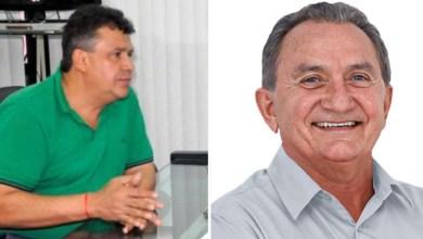Photo of #Chapada: Ex-vereador acusa candidato a prefeito em Morro do Chapéu de ter matado um jovem a facadas