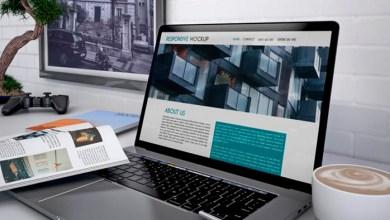 Photo of #Chapada: Ifba de Jacobina segue com inscrições para curso virtual de softwares livres e recursos educacionais