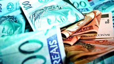 Photo of #Eleições2020: TSE encontra R$60 milhões em irregularidades nas contas de candidatos que disputaram o pleito