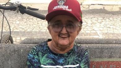 Photo of #Bahia: Humorista 'Jotinha' não resistiu e morreu em decorrência de problemas respiratórios causados pela covid