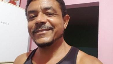 Photo of #Chapada: Morador de Lençóis sofre AVC e amigos fazem campanha na internet para ajudar com tratamento