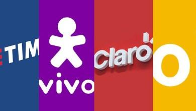 Photo of #Bahia: MP aciona Justiça para que operadoras de telefonia revejam cobranças abusivas durante a pandemia