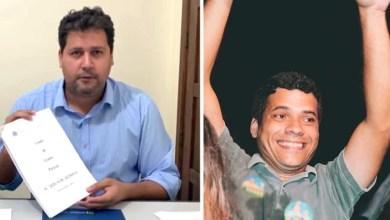 Photo of #Chapada: Prefeito de Ponto Novo desmente o candidato do PSD e afirma que atentado a opositor foi forjado