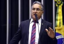 Photo of #Eleições2020: Candidato do Psol Edmilson Rodrigues vence bolsonarista e assume prefeitura de Belém