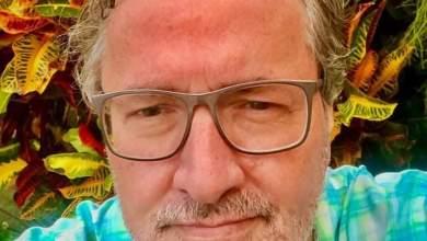 Photo of #Marketing: André Ferraro vence duas eleições na RMS e projeta futuro da comunicação política