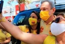 Photo of #Eleições2020: Disputa apertada em Fortaleza elege Sarto Nogueira com 51,69% dos eleitores a seu favor