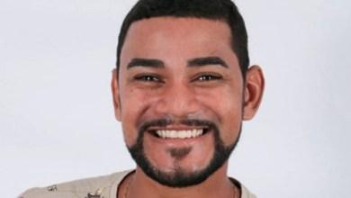 Photo of #Brasil: Candidato a vereador em Pernambuco faz campanha eleitoral com números invertidos e perde a eleição
