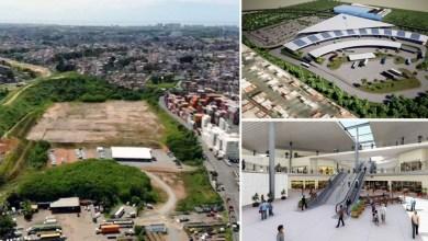 Photo of #Salvador: Governador Rui Costa assina autorização da construção da nova rodoviária no valor de R$120 milhões