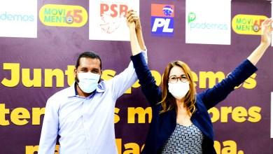 Photo of #Chapada: Comunista interrompe sonho de reeleição de democrata e vence a prefeitura de Jacobina