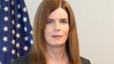 Photo of #Mundo: Biden nomeia veterana transexual para a equipe de transição presidencial do Departamento de Defesa