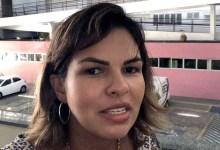Photo of #Bahia: Diretora da Rede Própria Sob Gestão Indireta é o elo de esquema das OSs e a Sesab desarticulado pela PF