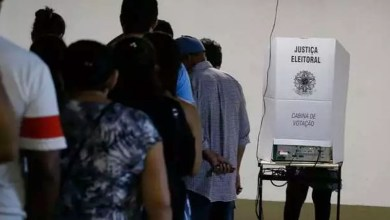 Photo of #Chapada: Juiz alerta eleitores de Miguel Calmon que quem comparecer à sessão infectado com covid pode ser preso